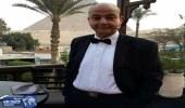 الإفراط في الشيشة  سبب أزمة عمرو أديب الصحية