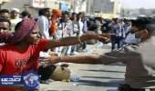 أربع فئات تستهدفها حملة «وطن بلا مخالف»