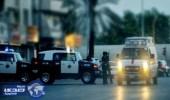 القبض علی 7شباب اثر مضاربة جماعية بالأسلحة  في مستشفى بحائل
