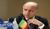 بسبب ابنتيه .. وزير الداخلية الفرنسي يعلن إستقالته