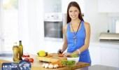 للمرأة.. تعرفي على أهم الأطعمة لتعزيز خصوبتك