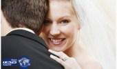5 أمور تتمني المرأة لو تعلمها قبل الزواج
