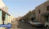 مسلسل القصبي الجديد«  العاصوف  » .. صراع الأخوين الكبيرين في الرياض القديمة « فيديو »