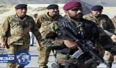 إحباط عملية إرهابية في إقليم بلوشستان الباكستاني