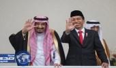 الصحف الإندونيسية تبرز دور خادم الحرمين الشريفين في خدمة قضايا الأمة الإسلامية