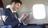 فرنسا تدرس حظر حمل الأجهزة الإلكترونية على متن الطائرات المتجهة إليها