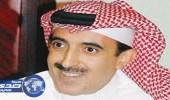 صحفي يطالب بالإعلان عن أسماء المتهمين بكارثة سيول جدة