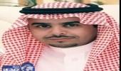 """مستشفيات الرياض تستقبل 1296 حالة بسبب موجة """" الغبار """""""