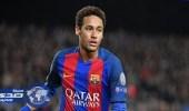 نجم برشلونة السابق: نيمار سيصبح أفضل لاعب في العالم