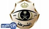 وفاة شخص و اصابة 5 من عائلة واحدة في حادث على طريق الرياض