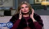 بالفيديو.. يٌسرا تتحدث لاول مرة عن حملها الأول