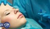 """"""" مايا """" شابة سورية دخلت غرفة العمليات لاجراء عملية تجميلية فخرجت جثة هامدة"""