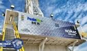 شركة نوماك تعلن عن وظائف شاغرة للرجال بمحطة تحلية مياه رابغ
