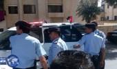 محاسب بصحيفة الغد الأردنية  يقتل نفسه داخل مصلى