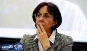 بسسب تقرير عن عنصرية إسرائيل .. مديرة «  إسكوا  » تستقيل من منصبها