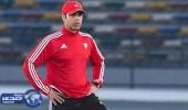مدرب الإمارات يعلن استقالته بعد السقوط أمام أستراليا