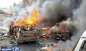 قطر تجدد مطابتها بمحاكمة مرتكبي الجرائم في سوريا