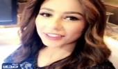 بالفيديو.. مهيرة عبدالعزيز تُشارك جمهورها مقاطع فيديو من حياتها اليومية