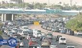 دعوى قضائية لإيقاف سريان وإصدار رخص القيادة للوافدين في الكويت