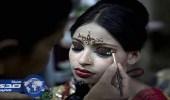 السماح بزواج الفتيات بعمر 14 عاما في بنغلاديش