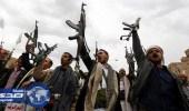 مسؤول يمني: ما يجري في بلادنا مشروع تديره إيران لإقامة دولة طائفية