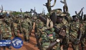 السودان تتهم جوبا بدعم المتمردين لإطالة أمد الحرب ضدها