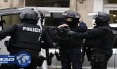 """انفجار عبوة ناسفة داخل أحد فروع """" بنك أوروبا """" في أثينا"""