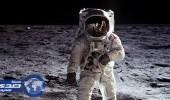 ثلاثة رواد فضاء يهبطون على الأرض اليوم بعد رحلة دامت 173يومًا