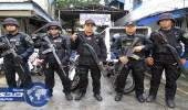 100 حكم بالإدانة في قضايا تتعلق بالاتجار بالبشر بماليزيا