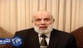 """حكم غيابي بالإعدام لـ """" وجدي غنيم """" والمؤبد لـ 5 آخرين"""
