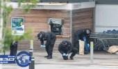 مجهولون يفجرون ماكينة صرف آلي بأحد بنوك ألمانيا