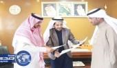 أكثر من 28 ألف طالب وطالبة يدخلون اختبار حسّن في تعليم الباحة