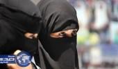 براءة فتاتين من تهمة تصوير زميلتهما داخل مدرسة بالإحساء