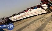 130 مشاركا بمهرجان المشي برعاية كفى القنفذة