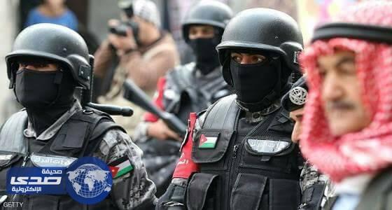 محمكة امن الدولة الأردنية تنظر 15 قضية متعلقة بالإرهاب