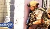 بالفيديو.. مفاجأة في مشاركة ملك الأردن في تدريبات بالذخيرة الحية
