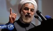 الرئيس الإيراني يحذر من عودة التطرف في حال عدم انتخابه