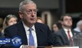 وزير أمريكي: الأسد مازال يحتفظ بأسلحة كيماوية