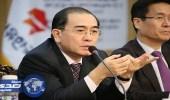 دبلوماسي كوري شمالي: بيونغ يانغ مستعدة لضرب أمريكا بالنووي