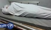 مقتل امرأة بأعيرة نارية في خميس مشيط