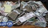 القبض على مسئول بوزارة الأوقاف المصرية متلبسًا برشوة 4 ملايين جنيه