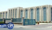 الخدمة المدنية تغلق باب التسجيل على الوظائف الإدارية للرجال غدًا عبر جدارة