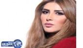 بالفيديو .. زهرة عرفات: أجريت عملية تجميل وأختفيت عن التمثيل لمراجعة حساباتي