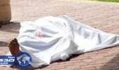 فلاح يمزق جسد شقيقة بسبب بعض الجنيهات في مصر