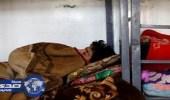 المنظمة الدولية للهجرة: انهيار نظام الرعاية الصحية فى اليمن ضحيته المواطن