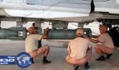 نظام الأسد ينقل الطائرات الحربية خوفا من هجمات أمريكية جديدة