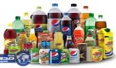 رفع سعر عبوات المشروبات الغازية صغيرة الحجم 50%