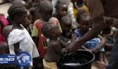 «الفاو» : الاستثمارات الزراعية تنقذ 7 ملايين شخص من الجوع في تشاد