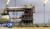 معهد البترول: انخفاض مخزونات النفط الأمريكية 840 ألف برميل