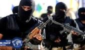 إطلاق 26 قطريا بعد اختطافهم لمدة عامين في العراق